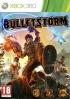 Cover Bulletstorm per Xbox 360