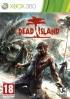 Cover Dead Island