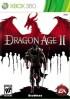 Cover Dragon Age II