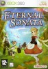 Cover Eternal Sonata per Xbox 360