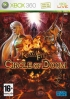 Cover Kingdom Under Fire: Circle of Doom