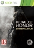 Cover Medal of Honor per Xbox 360