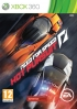 Cover Need for Speed: Hot Pursuit per Xbox 360