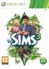 Cover The Sims 3 per Xbox 360