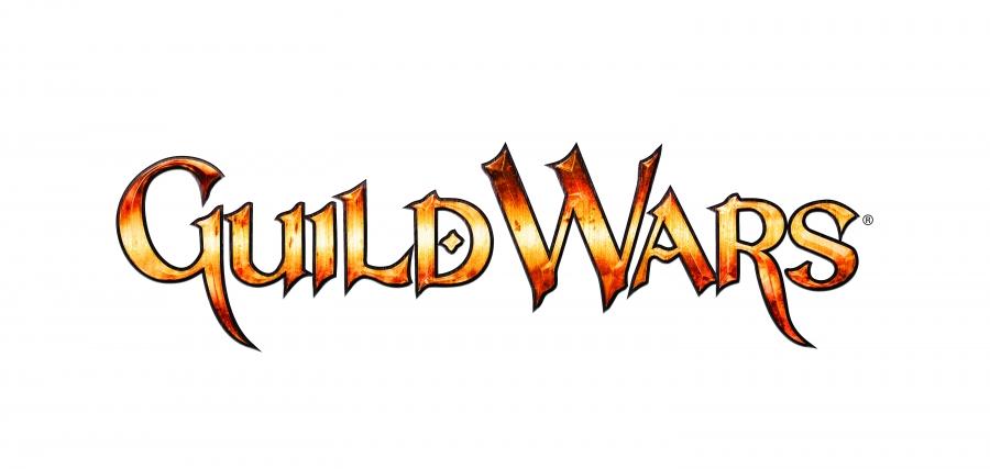 Nuova modalità di gioco per Guild Wars