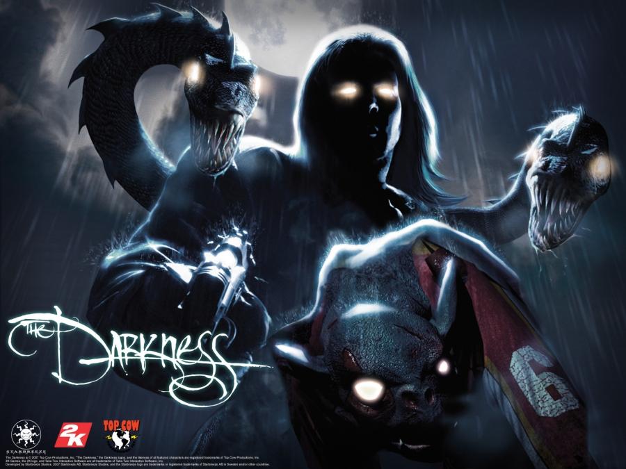 The Darkness 2 arriverà, anche se non sappiamo quando