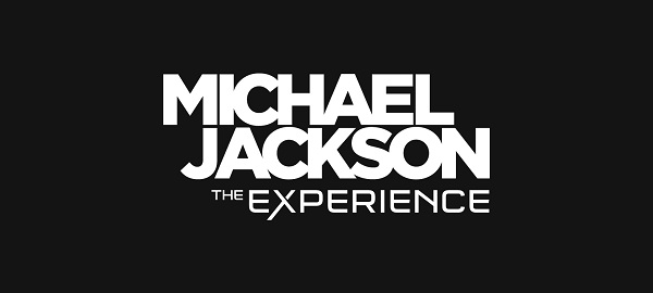 Immagine Michael Jackson: The Experience disponibile dal 25 Novembre