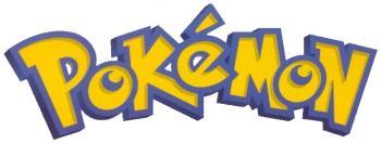 Immagine Pokemon Nero e Bianco