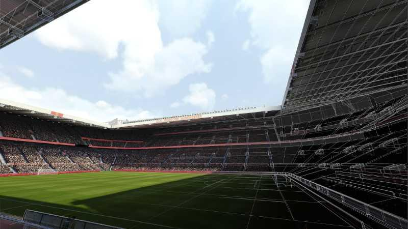 Pro Evolution Soccer 2011 arriva la demo per PS3
