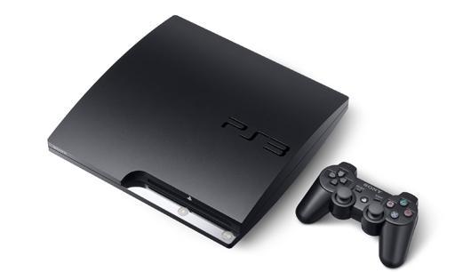Immagine Corazzata PlayStation 3: 20 titoli in esclusiva