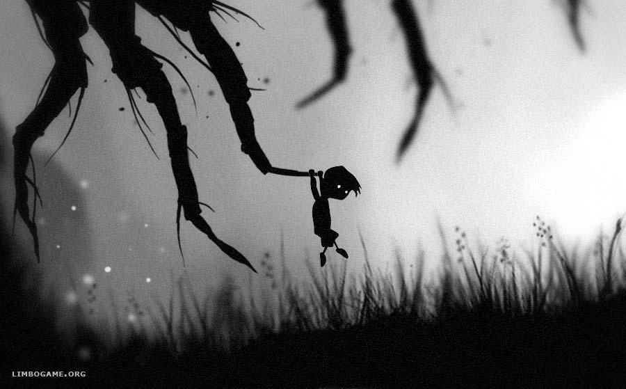 Immagine Limbo si prepara ad arrivare su PlayStation 3 e PC