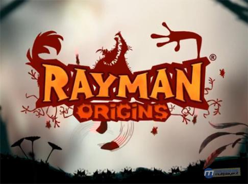 Immagine Rayman è di nuovo tra noi!