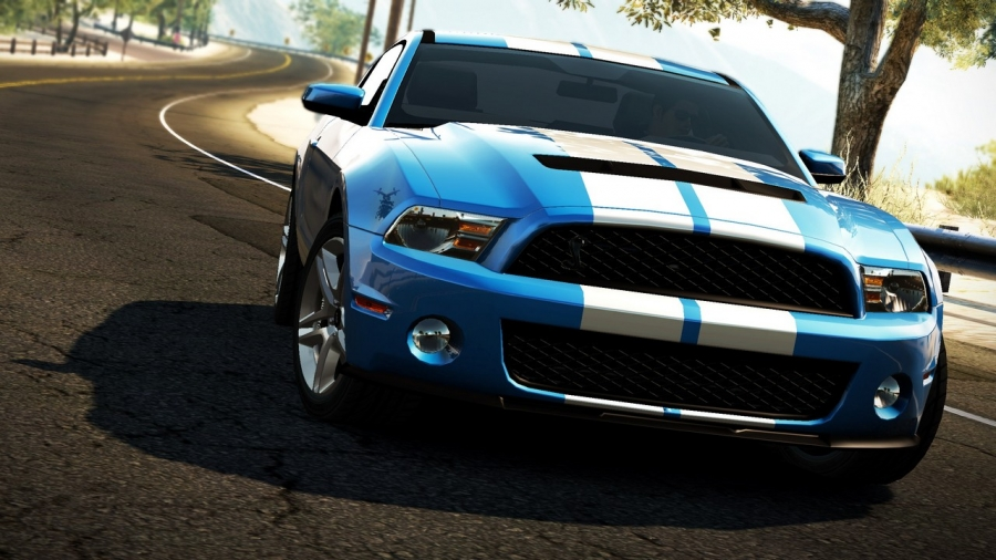 Nuovo video Walkthrough per Need for Speed: Hot Pursuit