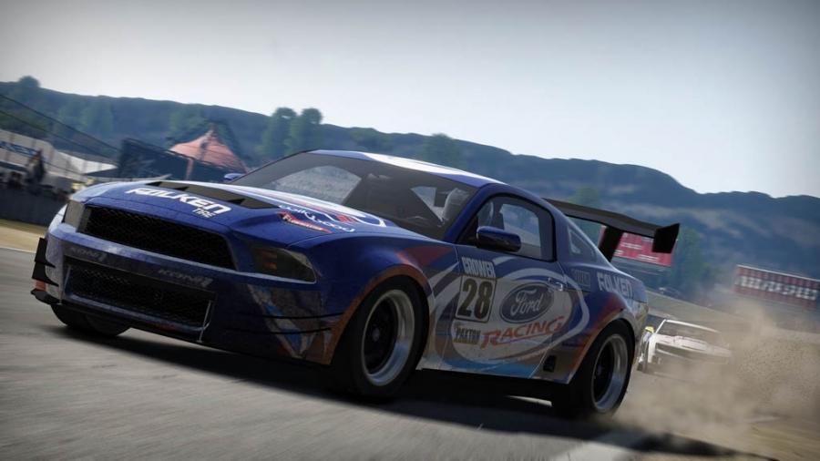 Tutte le recensioni di Need for Speed Shift 2