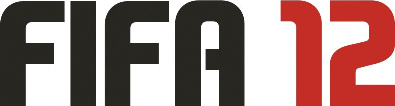 FIFA 12: Nuova Patch 1.03