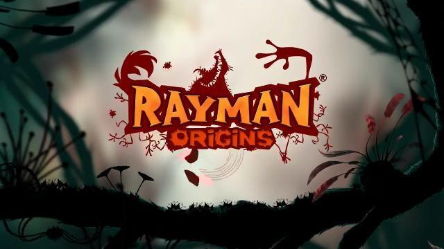 """Immagine Rayman Origins, 10 modi per """"Imbollare"""" i nostri nemici!"""
