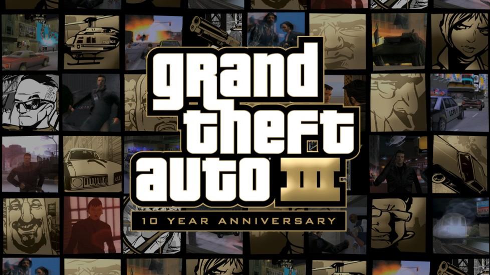 Su Steam tutta la serie GTA a prezzo scontato