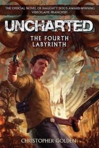 Immagine Uncharted: Il quarto labirinto