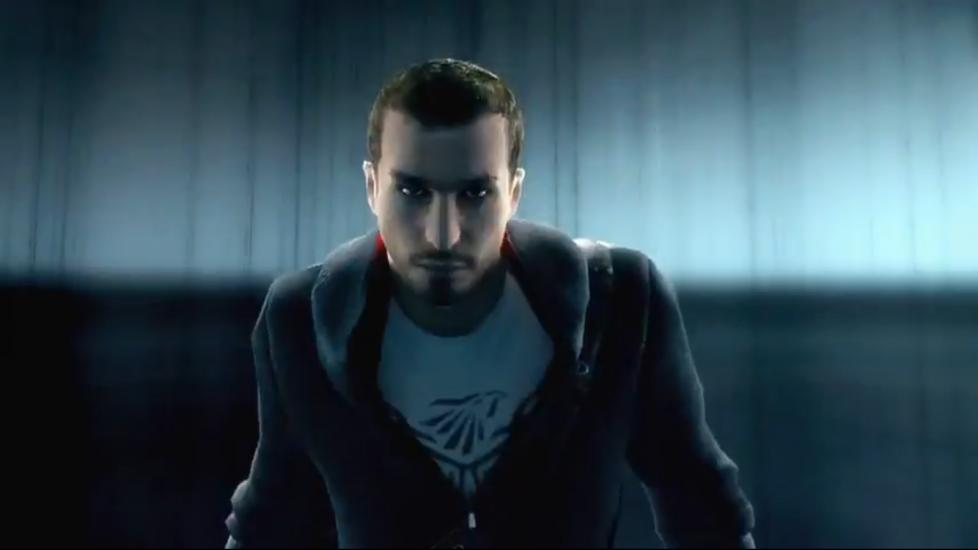 Immagine Ubisoft uPlay installa una backdoor nel PC