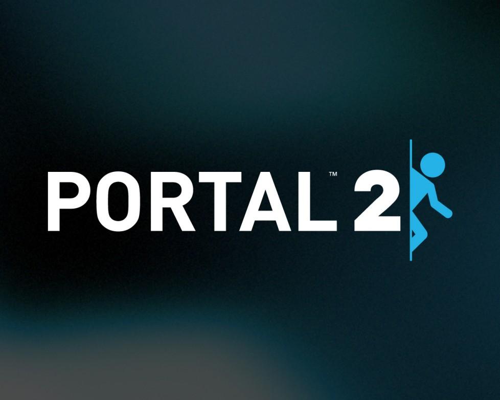Immagine Valve rilascia un DLC gratuito per Portal 2