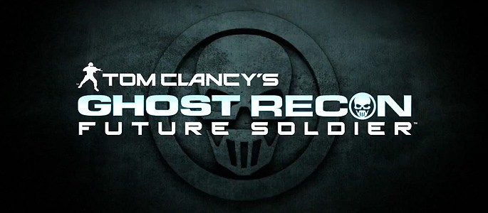 Immagine Tom Clancy's Ghost Recon: Future Soldier disponibile la prima patch