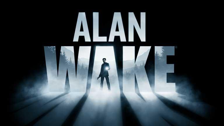 Immagine Il nuovo Alan Wake arriverà su Xbox Live Arcade