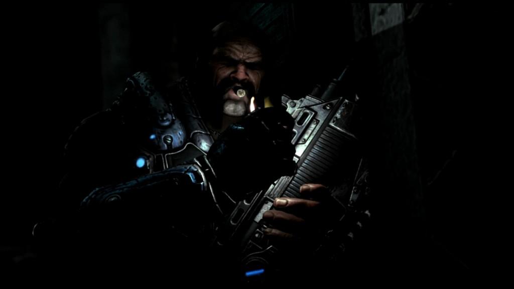 Immagine RAAM's Shadow arriva su Xbox Live