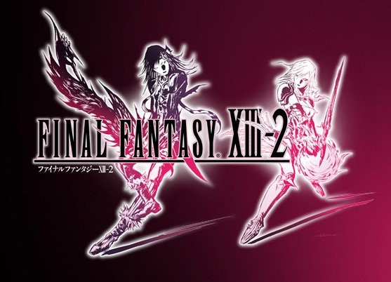 Immagine Nuovo video per Final Fantasy XIII-2