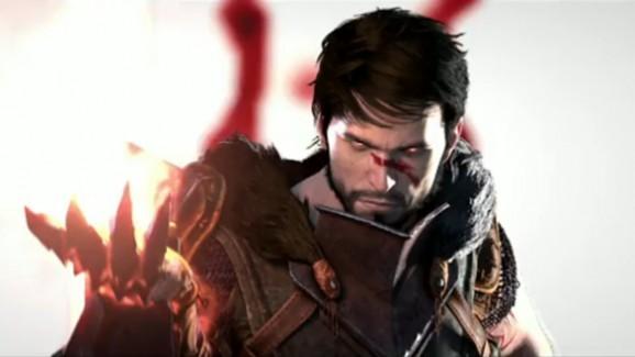 Immagine DLC più sostanziosi per Dragon Age 2