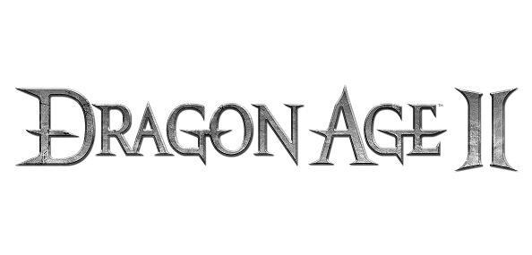 Immagine Dragon Age II il più venduto in UK