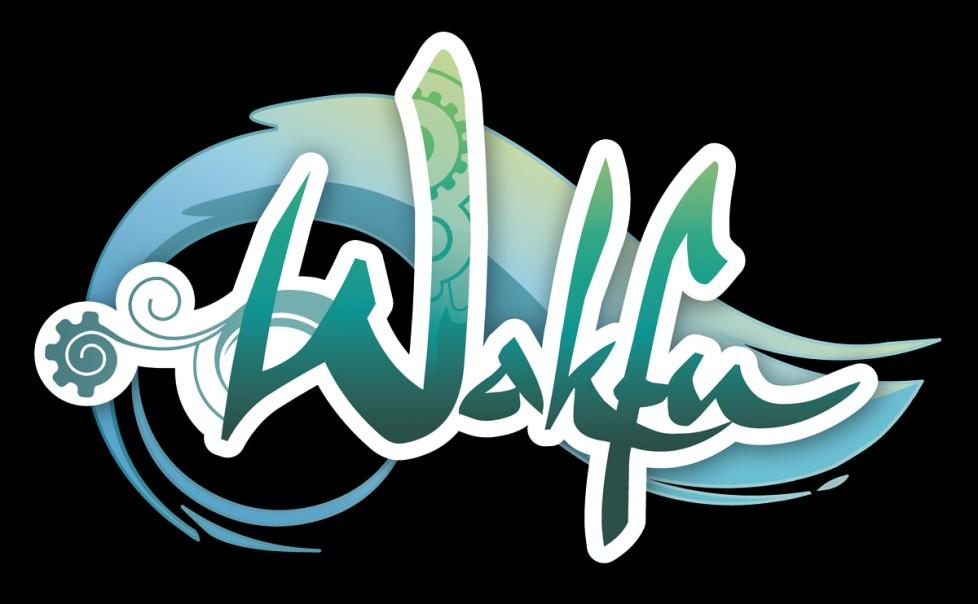 Immagine Wakfu, il successore di Dofus