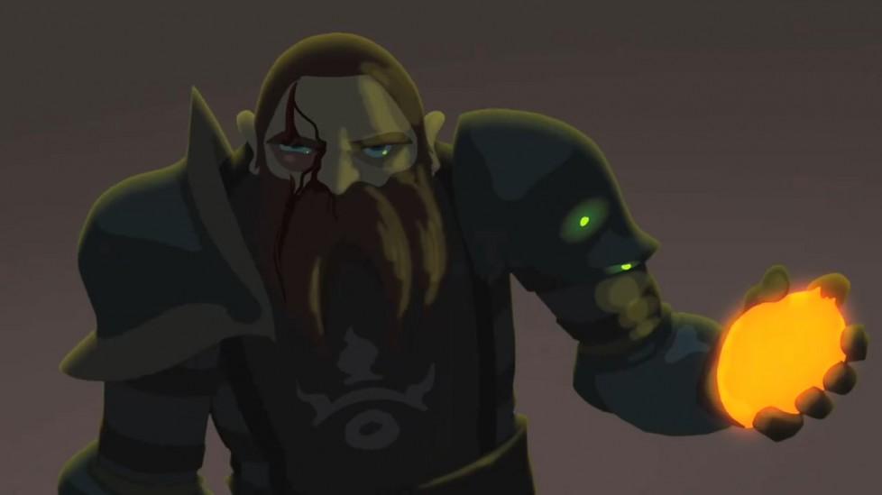 Immagine Articolo (Dragon Age Legends)
