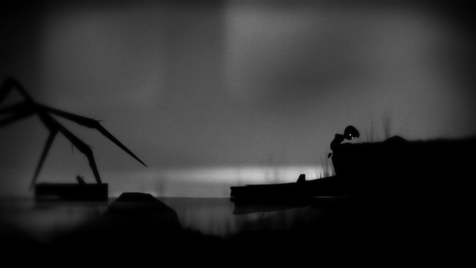 Immagine Una data per la raccolta di Limbo, 'Splosion Man e Trials HD