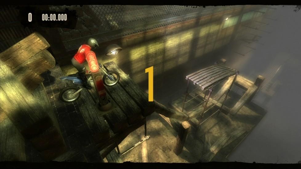 Immagine Articolo (Trials HD)