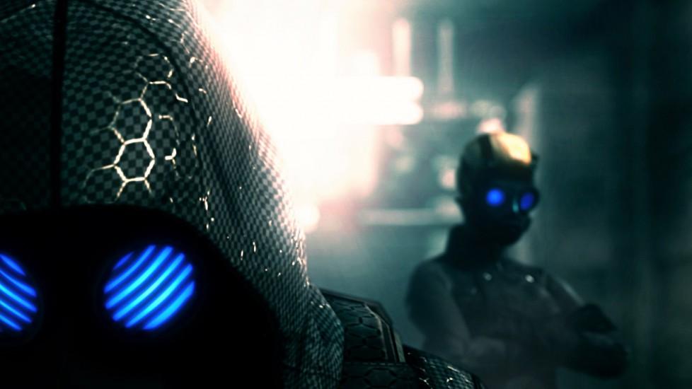 Il primo video di gameplay di RE: Operation Raccon City