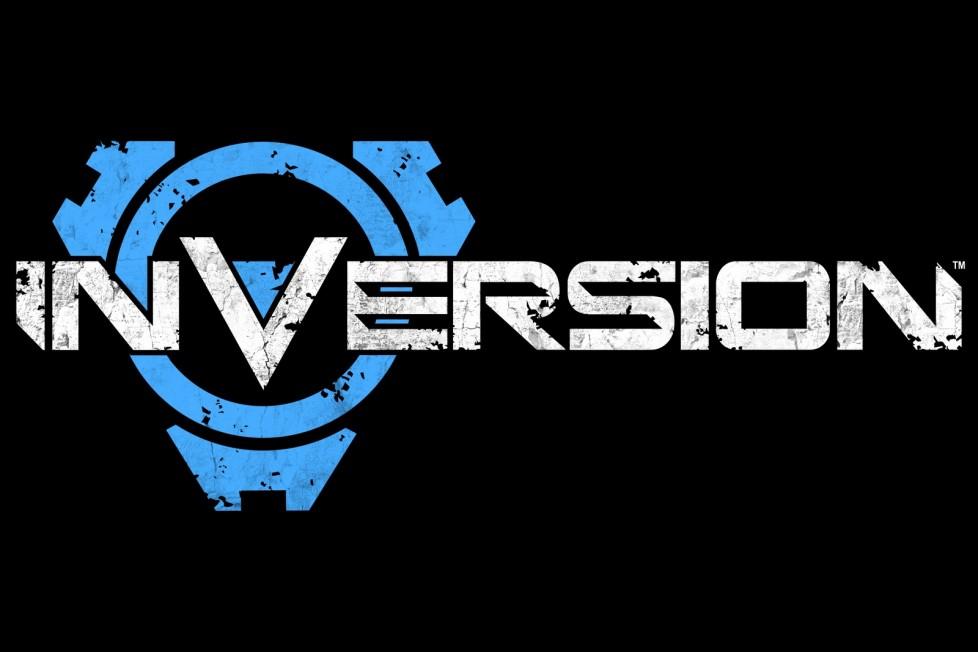 Un nuovo trailer per Inversion