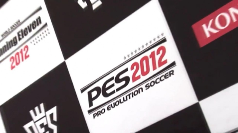 Demo online anche per Pro Evolution Soccer 2012