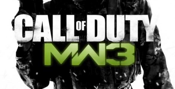 Immagine Nuove modalità di gioco per Modern Warfare 3