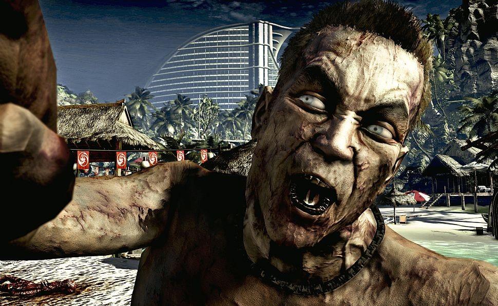 Immagine Deep Silver svela i giochi proposti con i Saldi Natalizi di Steam