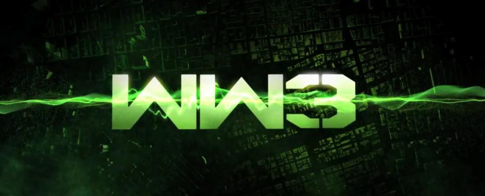 Immagine Infinity Ward lavora già sulla prossima generazione?