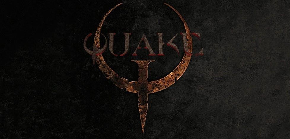 Immagine Quake e Wolfenstein potrebbero tornare