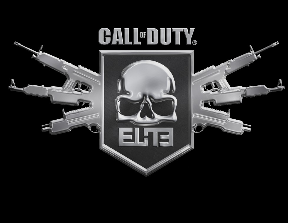 Immagine Call of Duty Elite: ad Activision interessa solo fare soldi