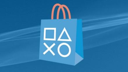 Playstation Store attivo entro il fine settimana