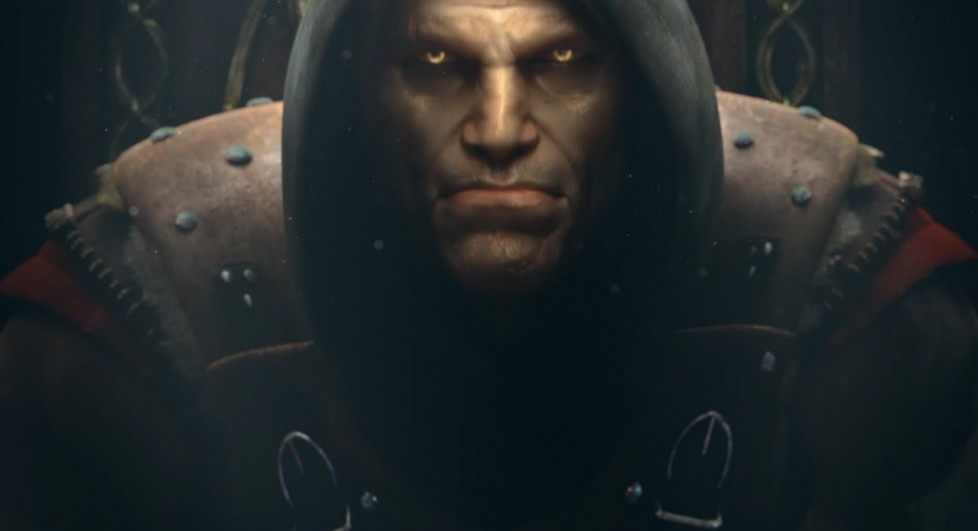 Immagine The Witcher 2 diventa 2.0 con il nuovo update
