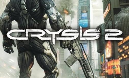 Crysis 2 in DX11 ma per Crytek non è abbastanza