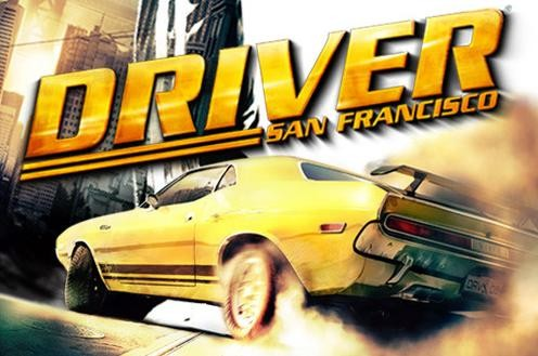 Driver: San Francisco, torna il DRM di Assassin's Creed 2