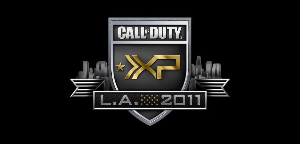 Immagine Parte il torneo italiano per partecipare al Call of Duty XP 2011
