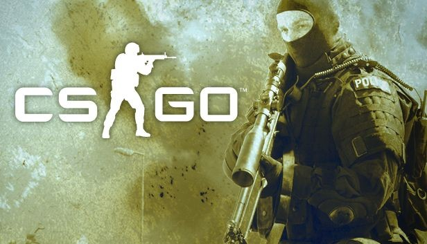 Immagine Counter Strike : Global Offensive