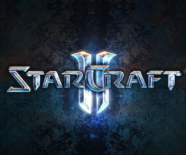 Starter Edition per Starcraft 2: download gratuito