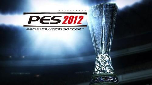 Rimandata la demo di PES 12 per Xbox 360